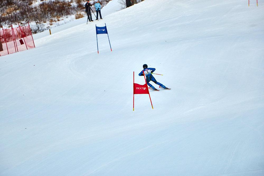 Alpine Skiing at Proctor -  5119095 - 093.jpg