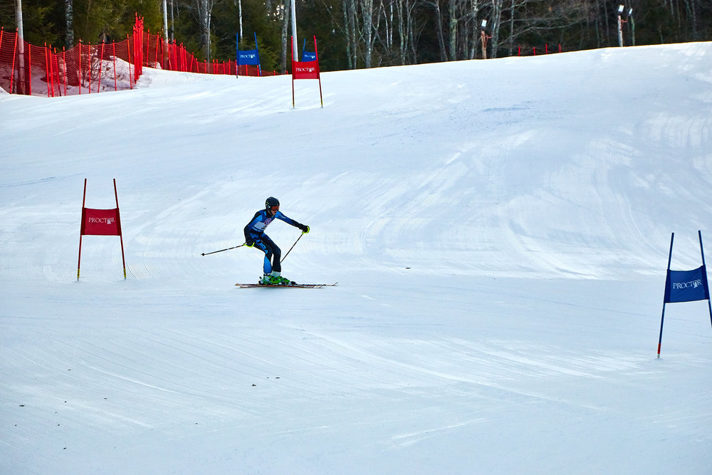 Alpine Skiing at Proctor -  5121096 - 094.jpg