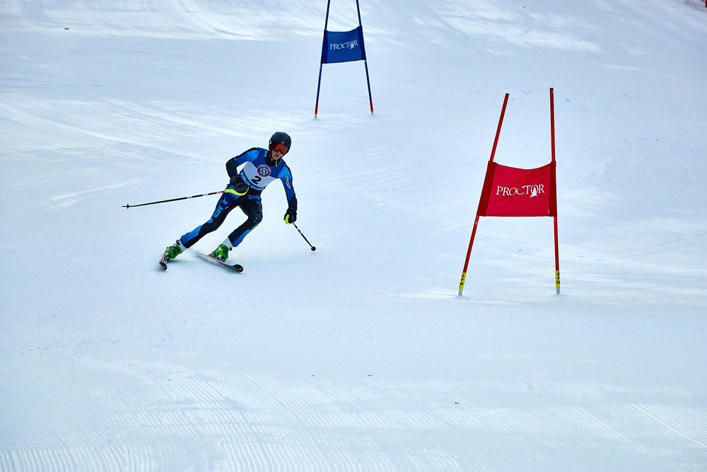 Alpine Skiing at Proctor -  5123098 - 096.jpg