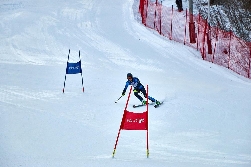 Alpine Skiing at Proctor -  5122097 - 095.jpg