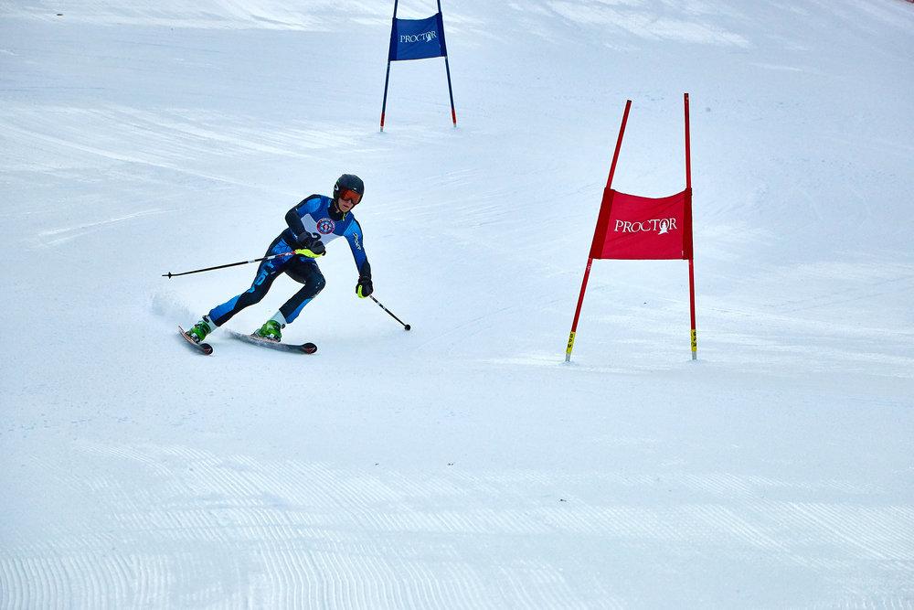 Alpine Skiing at Proctor -  5124099 - 097.jpg