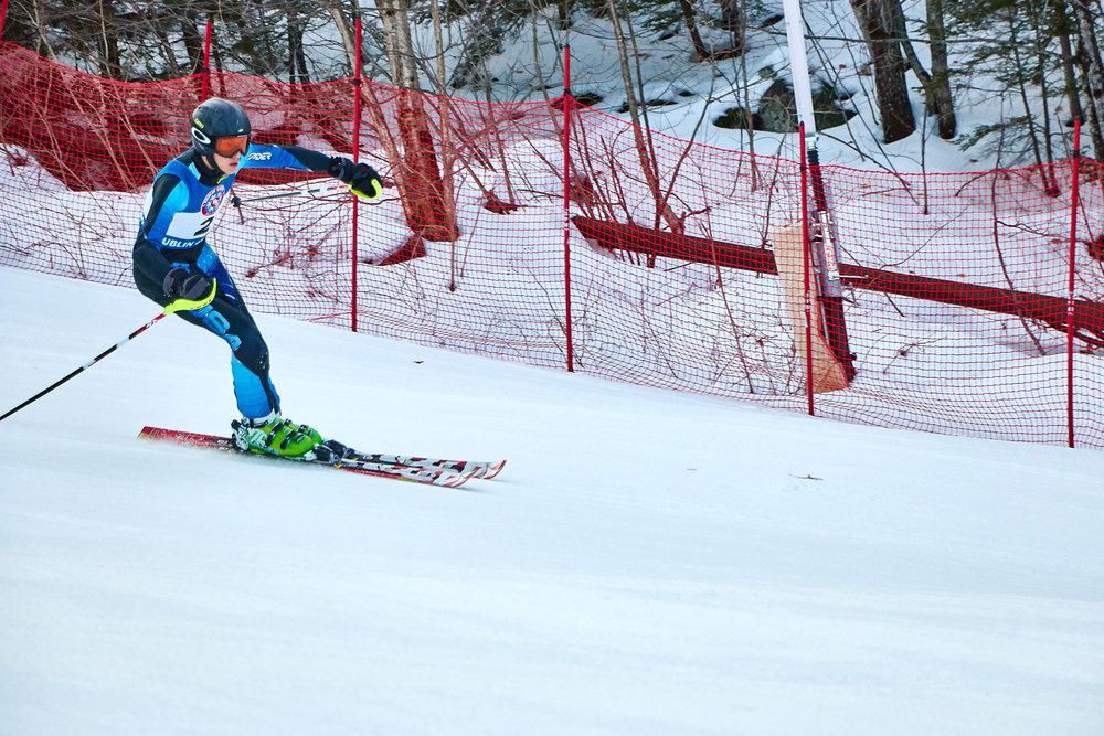 Alpine Skiing at Proctor -  5125100 - 098.jpg