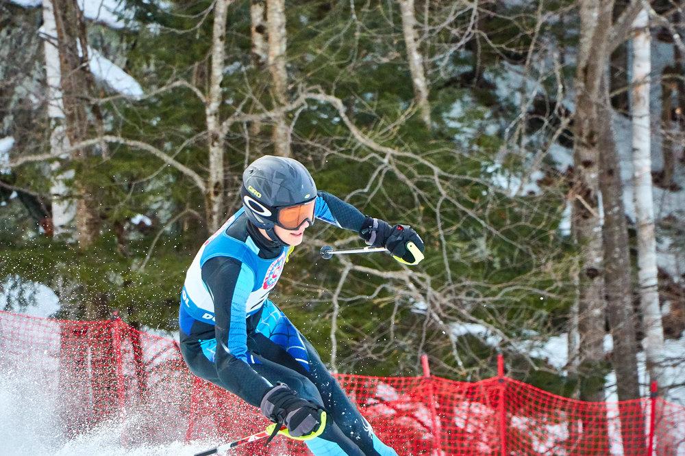 Alpine Skiing at Proctor -  5126101 - 099.jpg