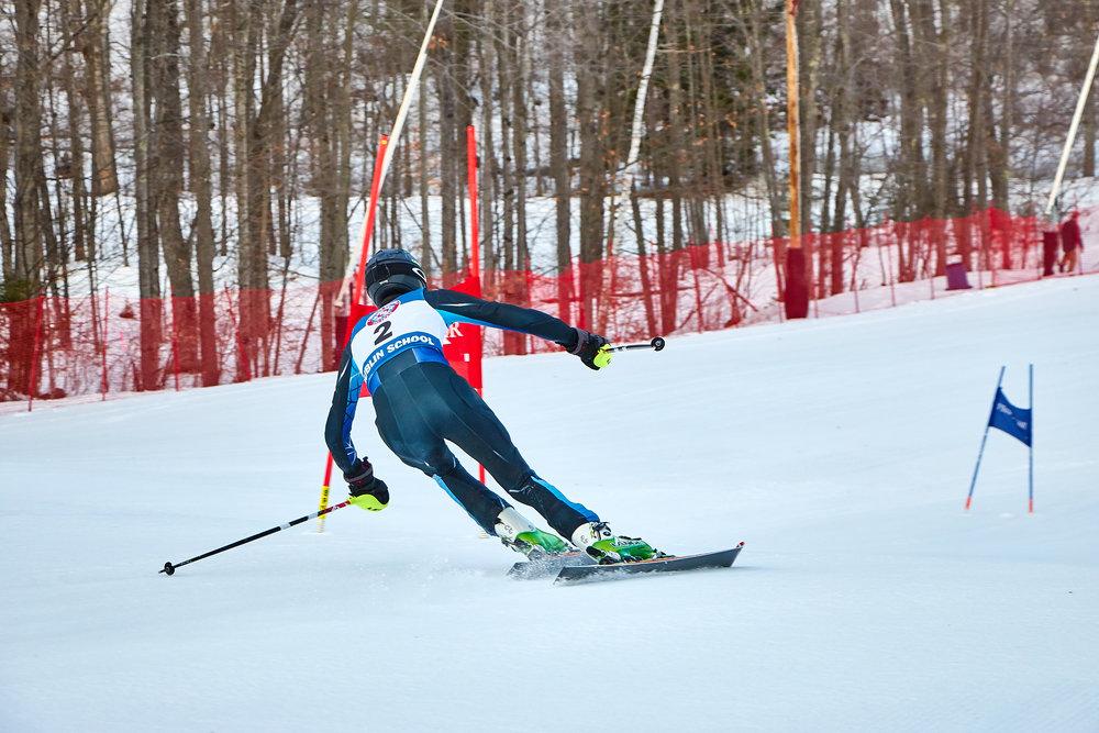 Alpine Skiing at Proctor -  5129103 - 101.jpg