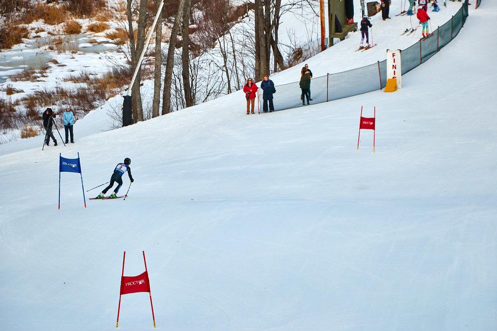 Alpine Skiing at Proctor -  5130104 - 102.jpg