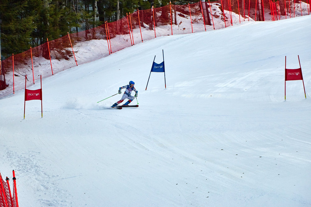 Alpine Skiing at Proctor -  5134105 - 103.jpg