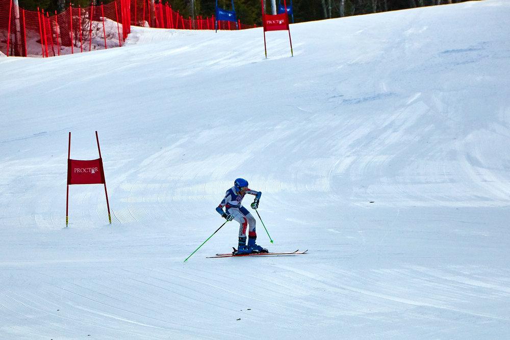 Alpine Skiing at Proctor -  5135106 - 104.jpg