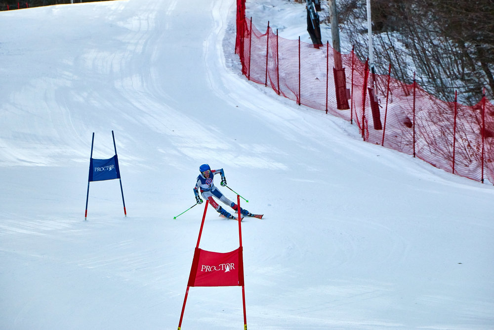 Alpine Skiing at Proctor -  5136107 - 105.jpg