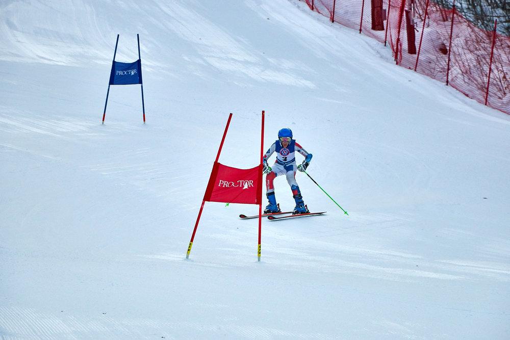 Alpine Skiing at Proctor -  5137108 - 106.jpg