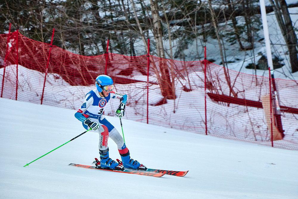 Alpine Skiing at Proctor -  5139109 - 107.jpg