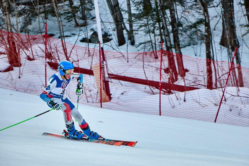 Alpine Skiing at Proctor -  5140110 - 108.jpg