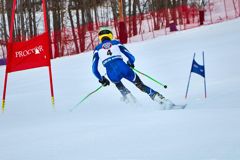 Alpine Skiing at Proctor -  5147112 - 110.jpg