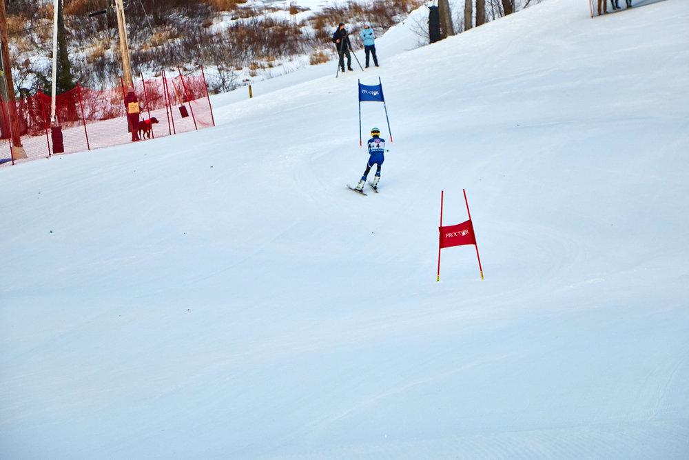 Alpine Skiing at Proctor -  5148113 - 111.jpg