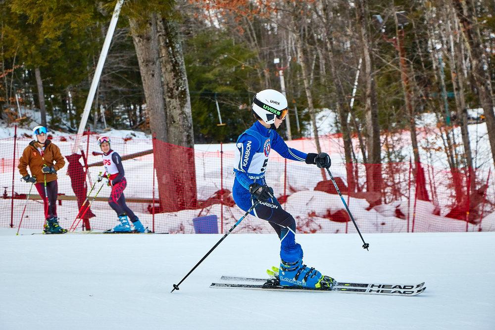 Alpine Skiing at Proctor -  5151114 - 112.jpg