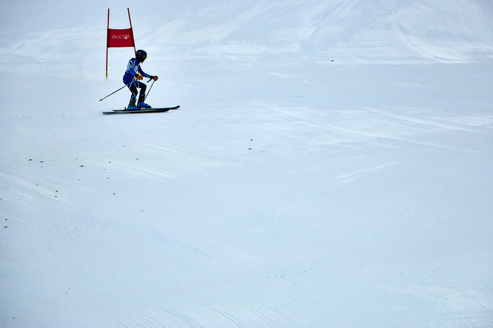 Alpine Skiing at Proctor -  5155116 - 114.jpg
