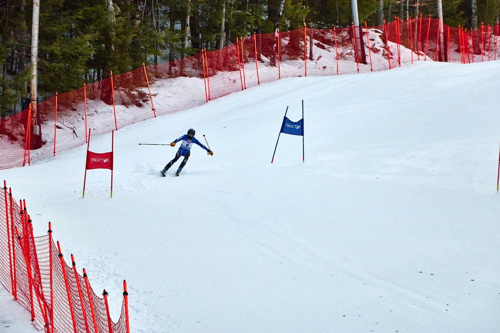 Alpine Skiing at Proctor -  5154115 - 113.jpg