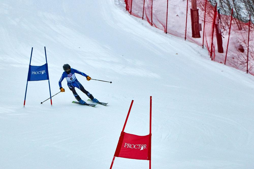 Alpine Skiing at Proctor -  5156117 - 115.jpg