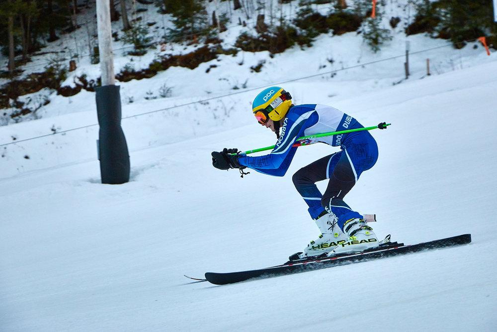 Alpine Skiing at Proctor -  5160118 - 116.jpg