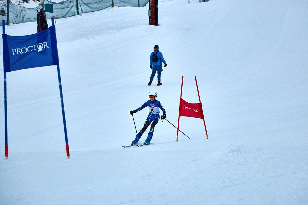 Alpine Skiing at Proctor -  5161119 - 117.jpg
