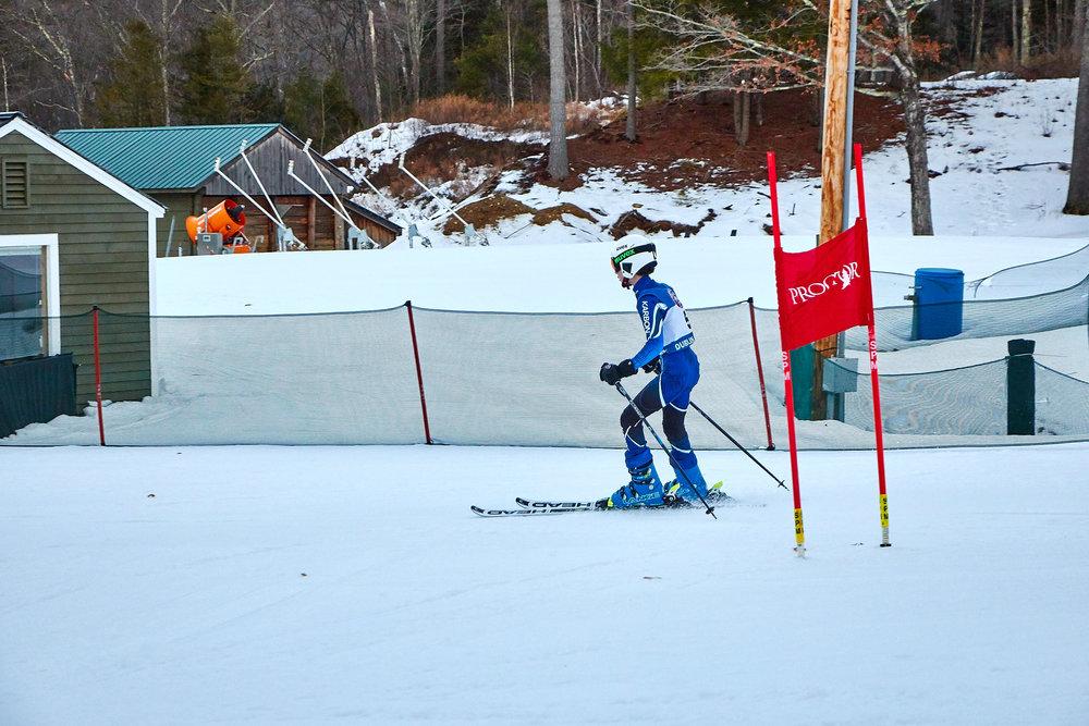 Alpine Skiing at Proctor -  5162120 - 118.jpg