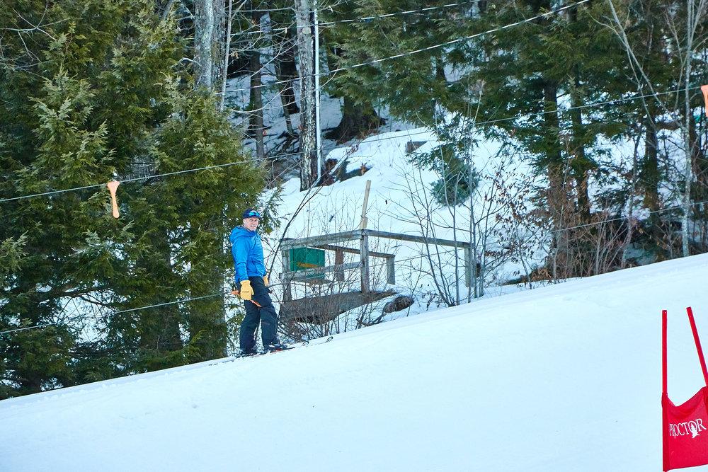 Alpine Skiing at Proctor -  5164122 - 120.jpg