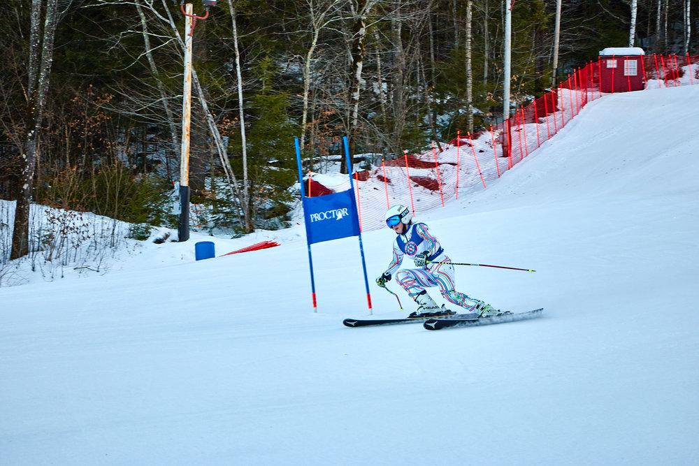 Alpine Skiing at Proctor -  5166123 - 121.jpg