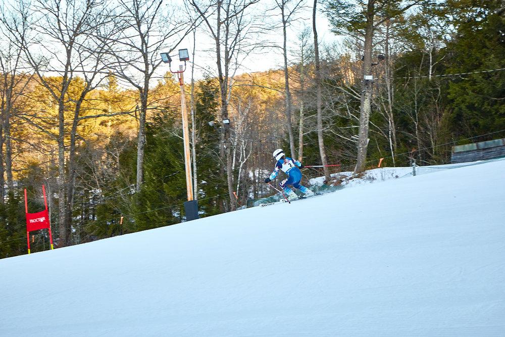 Alpine Skiing at Proctor -  5168124 - 122.jpg