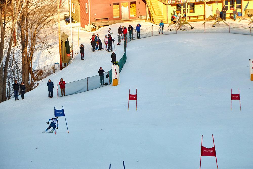 Alpine Skiing at Proctor -  5172125 - 123.jpg