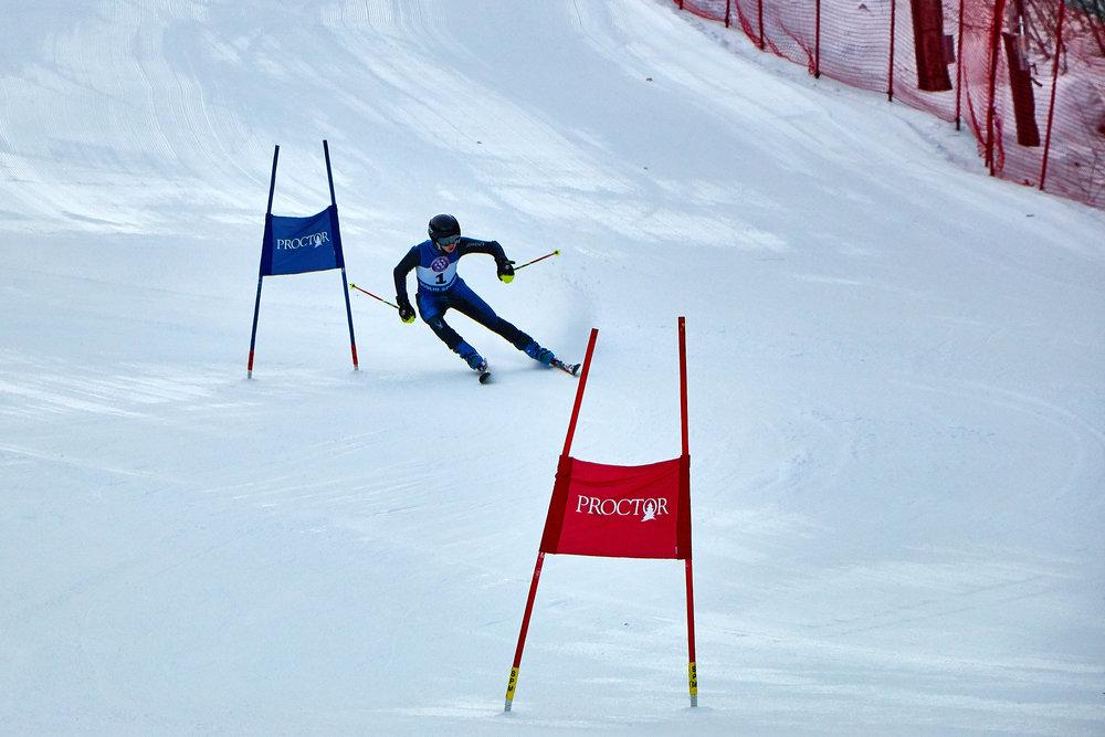 Alpine Skiing at Proctor -  5178127 - 125.jpg