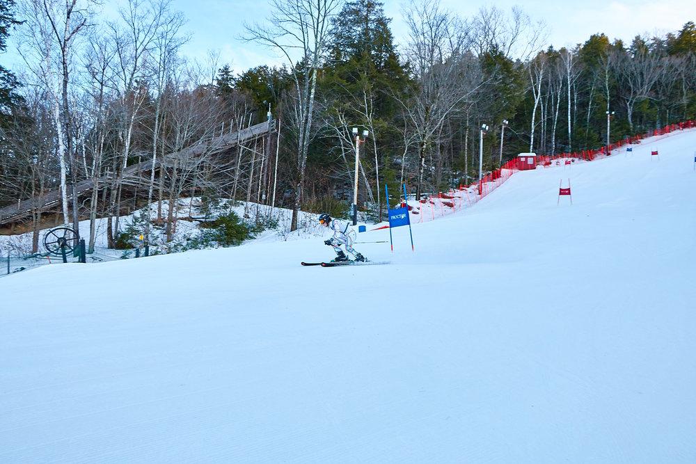 Alpine Skiing at Proctor -  5174126 - 124.jpg