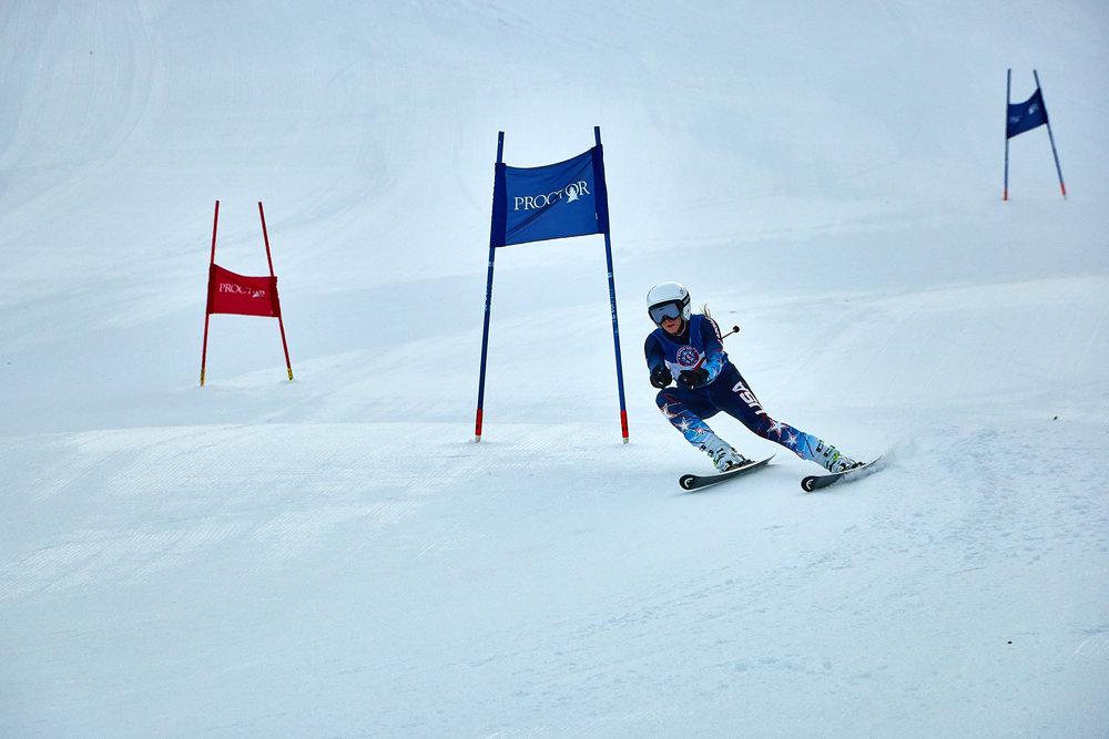 Alpine Skiing at Proctor -  5191128 - 126.jpg