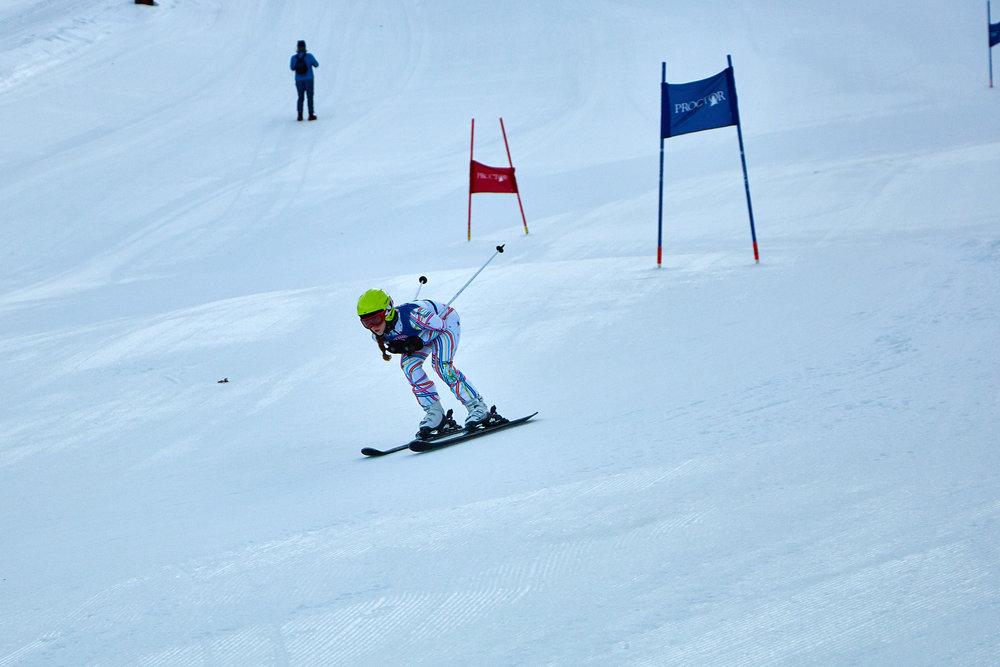 Alpine Skiing at Proctor -  5198129 - 127.jpg