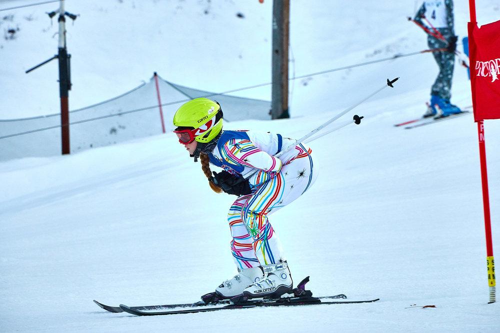 Alpine Skiing at Proctor -  5200130 - 128.jpg