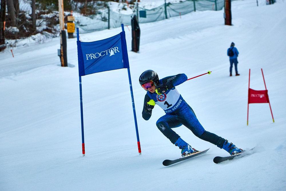 Alpine Skiing at Proctor -  5207131 - 129.jpg