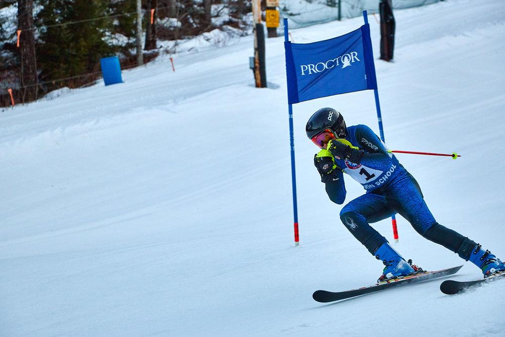 Alpine Skiing at Proctor -  5208132 - 130.jpg