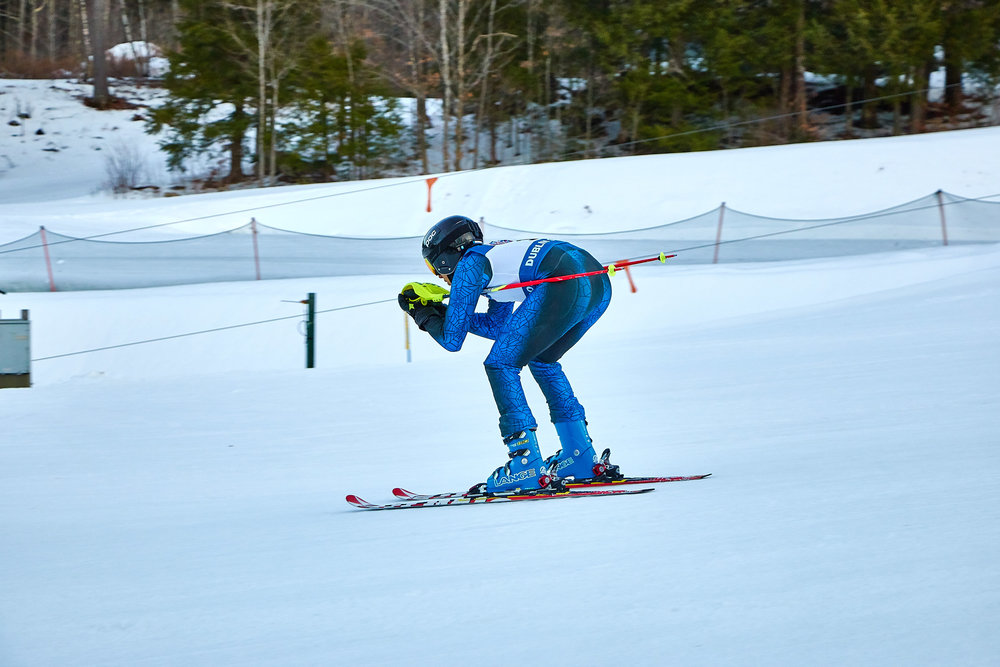 Alpine Skiing at Proctor -  5209133 - 131.jpg