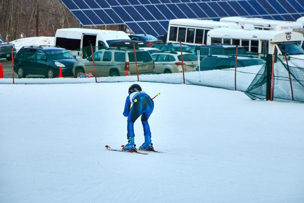 Alpine Skiing at Proctor -  5212134 - 132.jpg