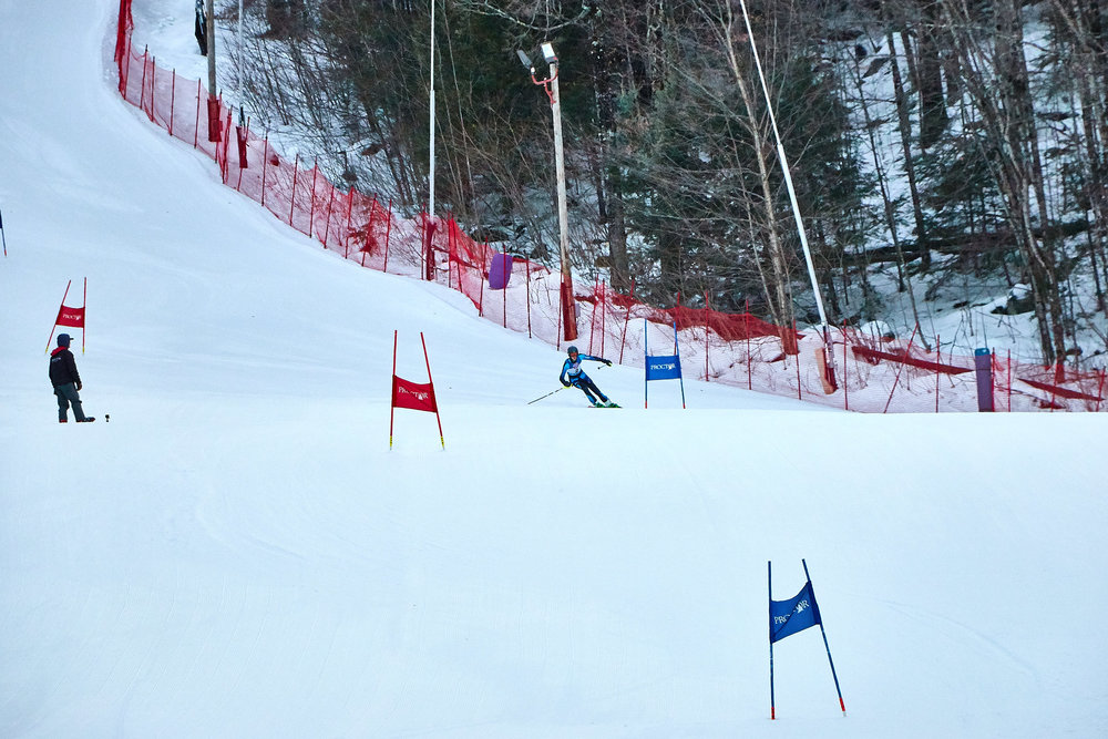 Alpine Skiing at Proctor -  5214135 - 133.jpg