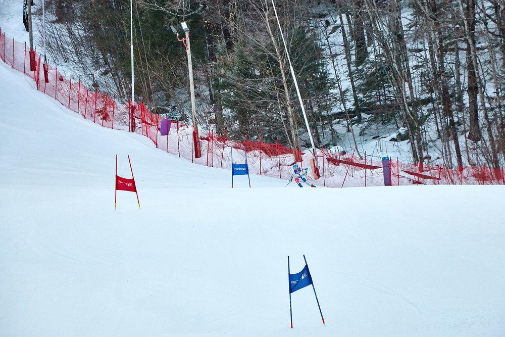Alpine Skiing at Proctor -  5224136 - 134.jpg