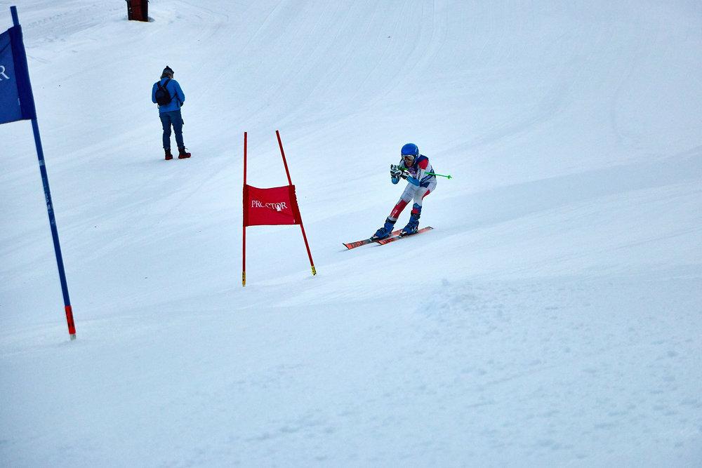 Alpine Skiing at Proctor -  5227138 - 136.jpg