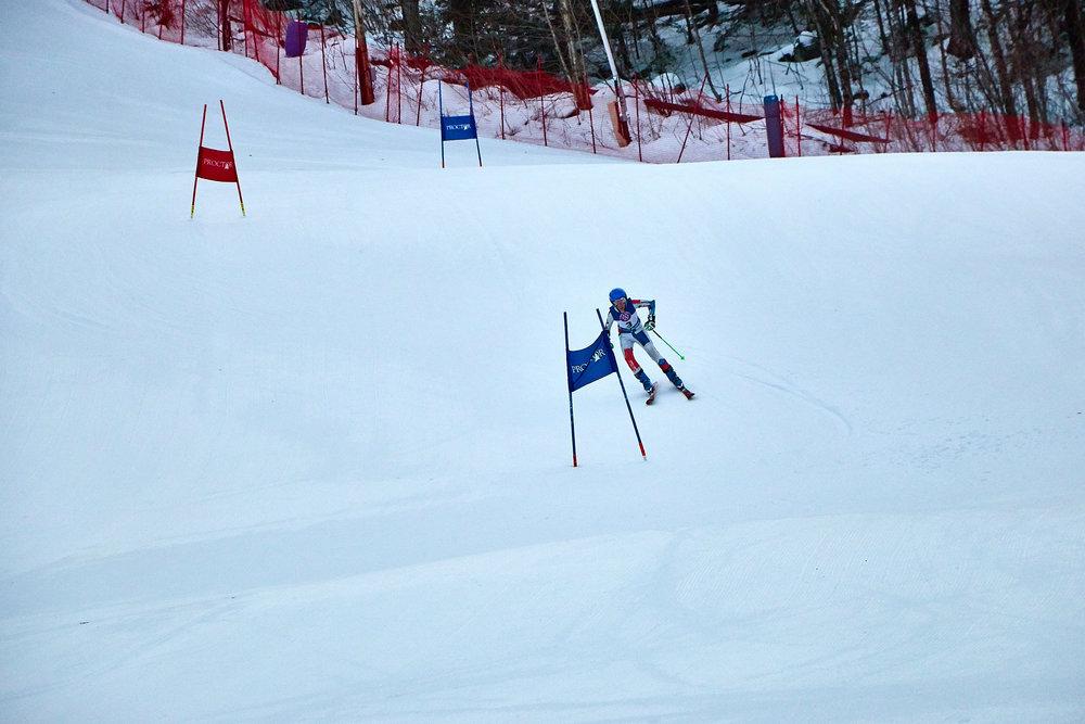 Alpine Skiing at Proctor -  5226137 - 135.jpg