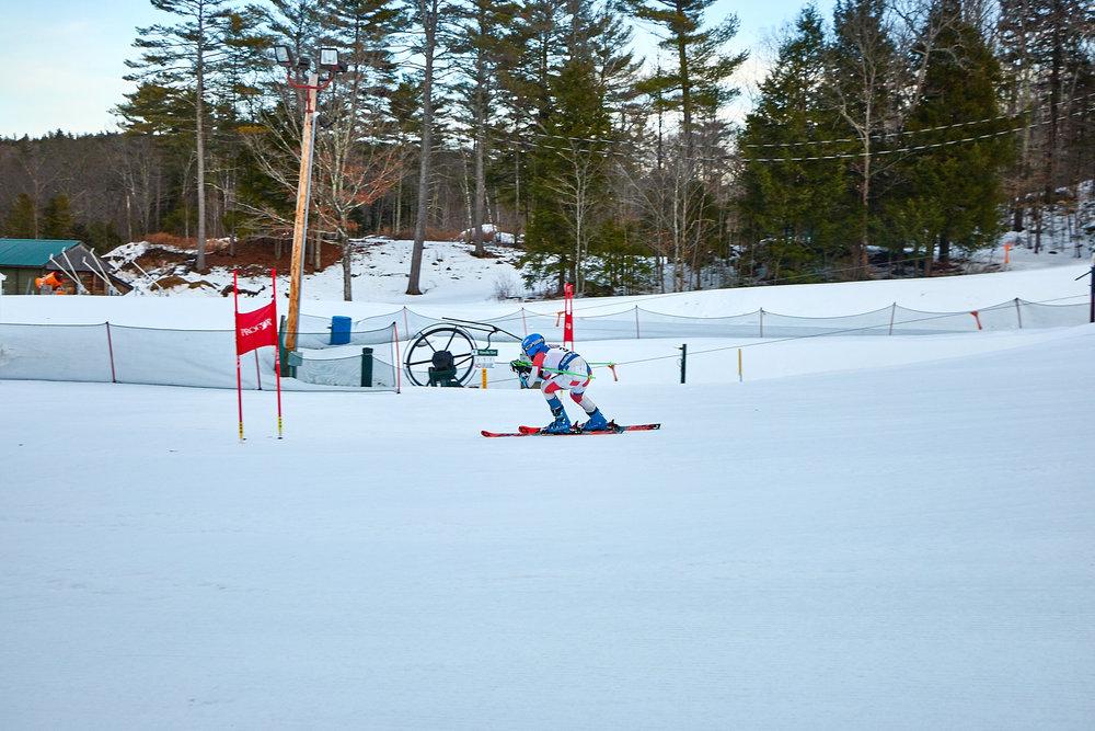 Alpine Skiing at Proctor -  5230140 - 138.jpg