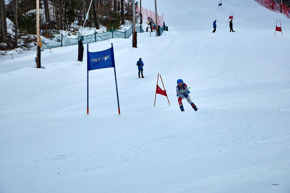Alpine Skiing at Proctor -  5228139 - 137.jpg