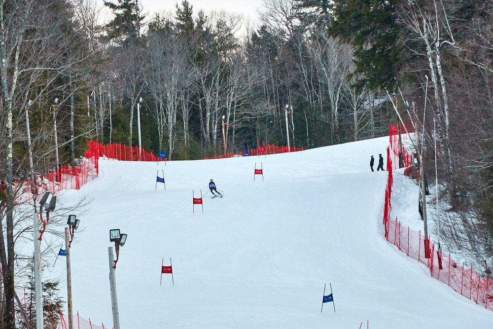 Alpine Skiing at Proctor -  5234141 - 139.jpg