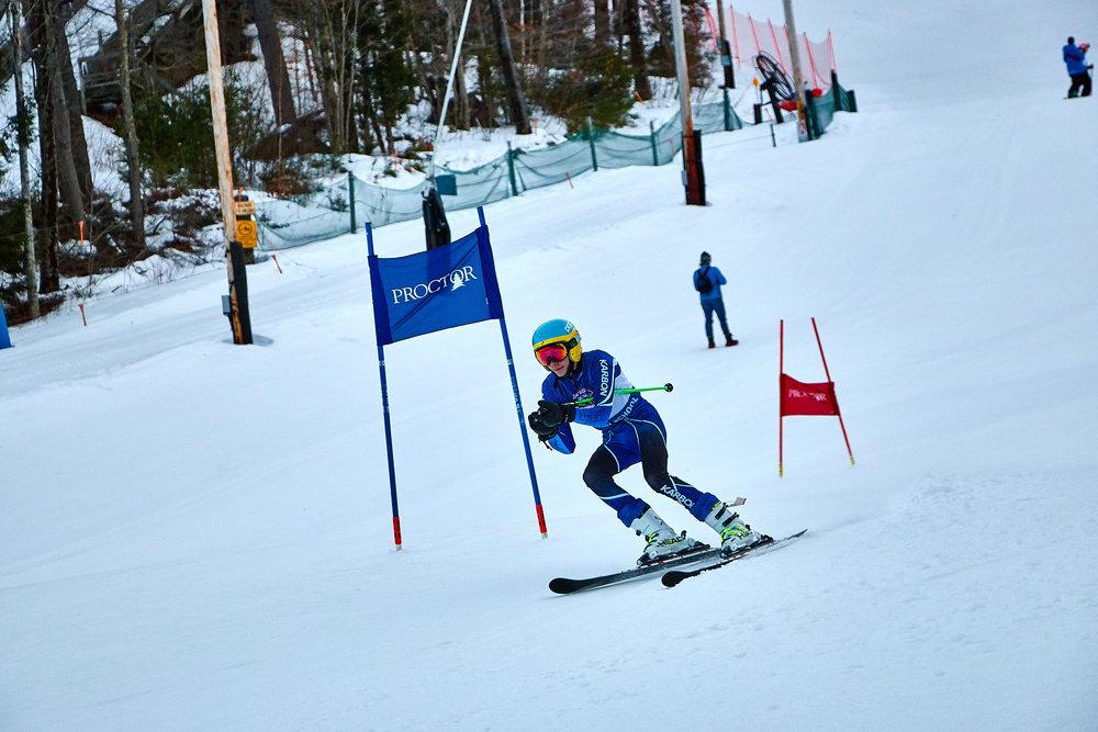 Alpine Skiing at Proctor -  5241144 - 142.jpg