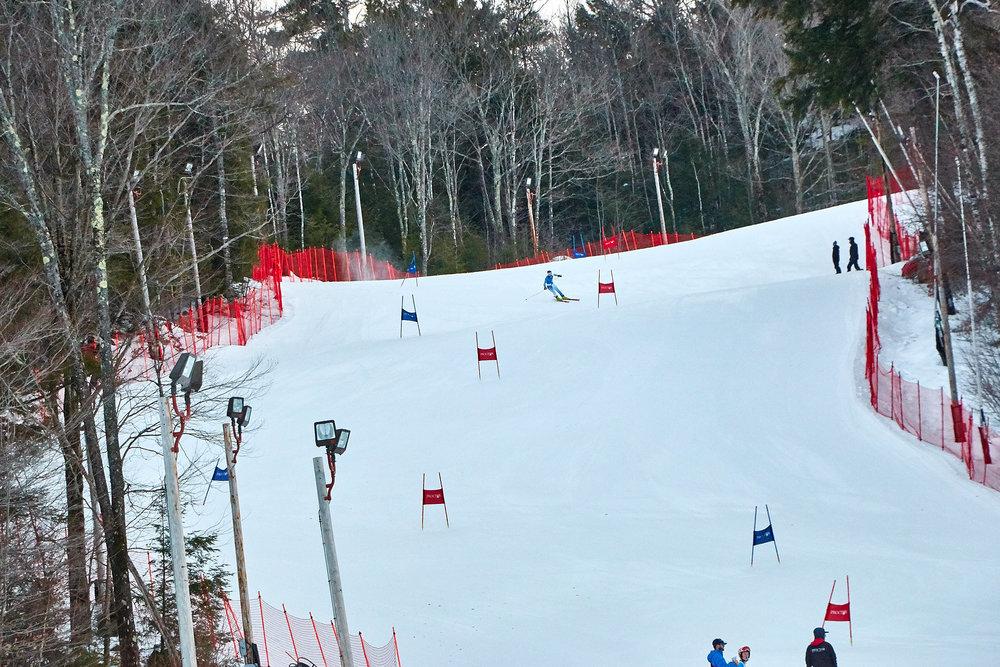 Alpine Skiing at Proctor -  5237143 - 141.jpg
