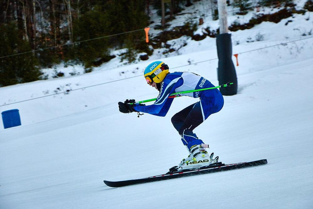 Alpine Skiing at Proctor -  5244146 - 144.jpg