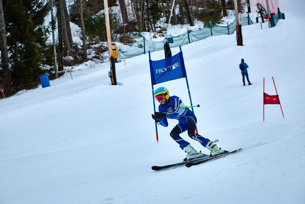 Alpine Skiing at Proctor -  5242145 - 143.jpg