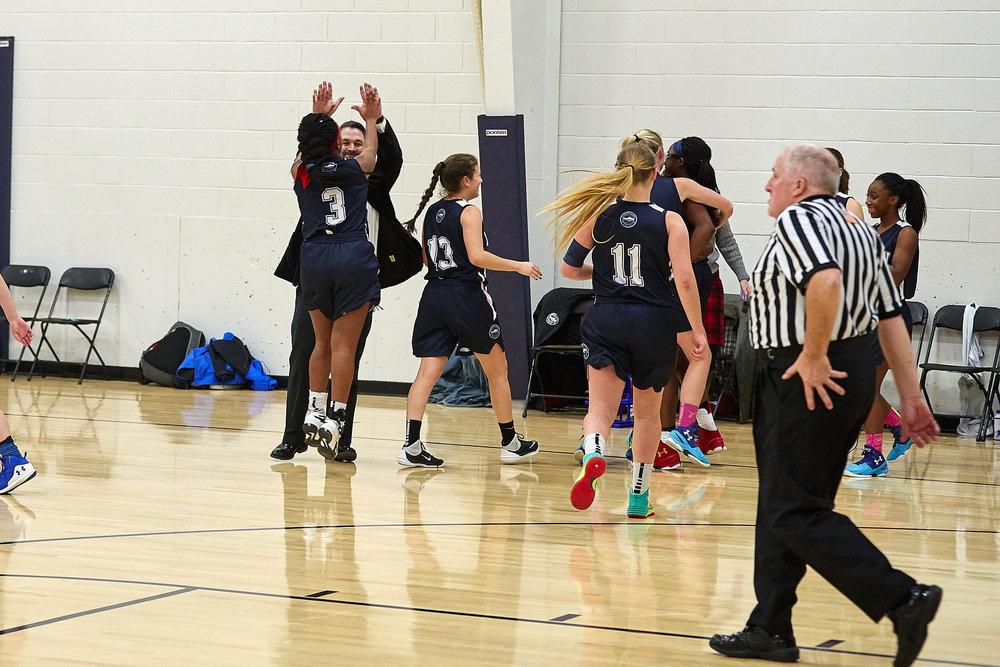 Girls Varsity Basketball vs. Stoneleigh Burnham School - January 14, 2017 - 1021170155.jpg