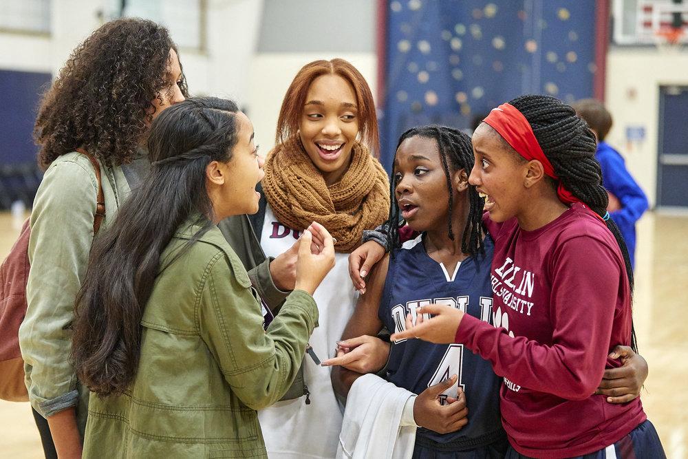 Girls Varsity Basketball vs. Stoneleigh Burnham School - January 14, 2017 - 1031173158.jpg